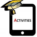 SMARTLEARN_activities