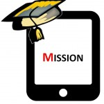 SMARTLEARN_mission