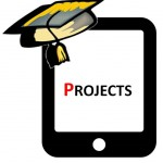 SMARTLEARN_projects