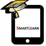 logo SMARTLEARN-2