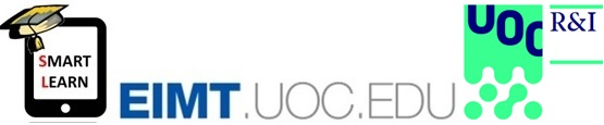 http://smartlearn.uoc.edu/wp-content/uploads/2016/10/logo_new_ri.jpg